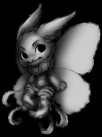File:Fairy rabbit base.png
