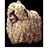 1844-curly-baa