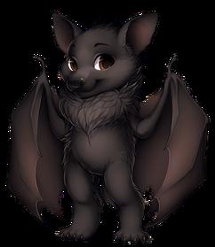 76-12-black-flying-fox