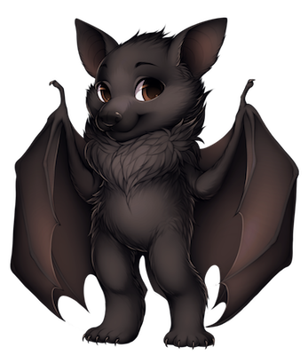 File:76-12-black-flying-fox.png