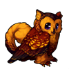 414-spotted-owly