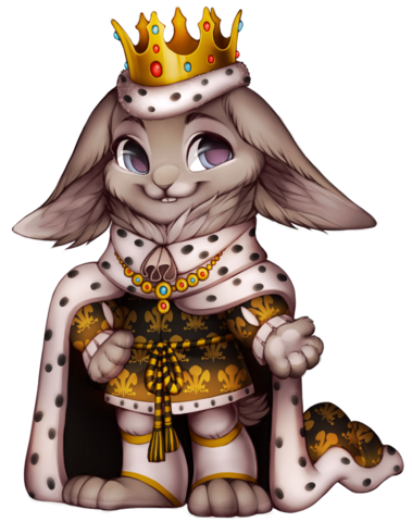 File:Royal rabbit.png