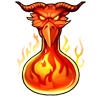 File:566-dragon-morphing-potion.png