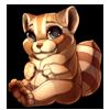 1002-cinnamon-raccoon-plush
