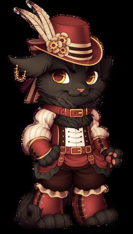 File:Steampunk cat.png