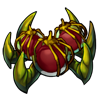 File:547-deadbow-seed.png