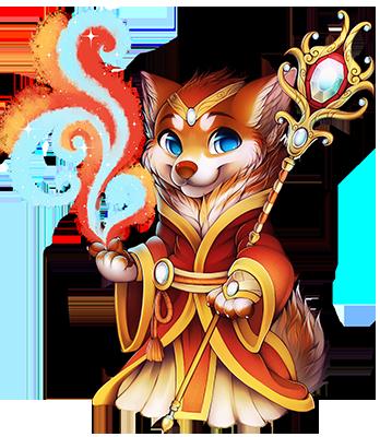 File:Sorcerer Wolf.png