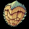 96-shell-shield