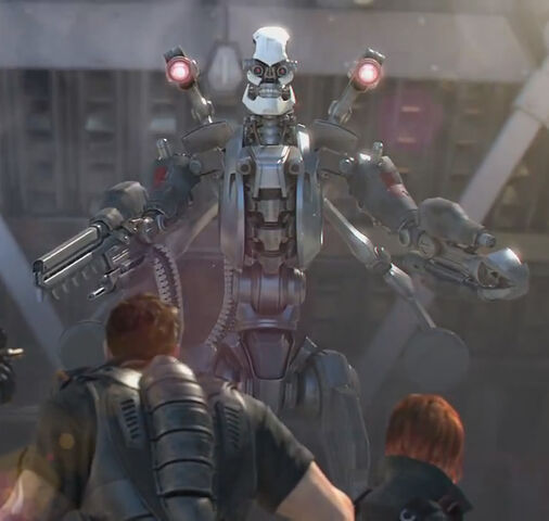 File:Disguised Robot Villain 2.jpg