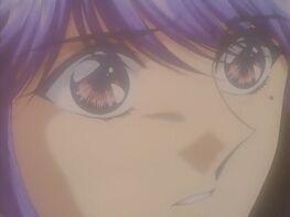 Fushigi Yuugi OVA 2 - Ep 3 - Manifestation of Rebirth-(035885)21-46-19-