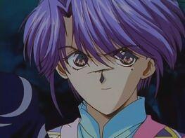 Fushigi Yuugi OVA 2 - Ep 6 - To Be With You Tomorrow-(010799)16-58-31-