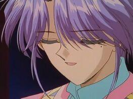 Fushigi Yuugi OVA 2 - Ep 3 - Manifestation of Rebirth-(016807)17-50-00-