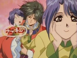 Fushigi Yuugi - 21 - To Protect You-(025707)17-34-39-