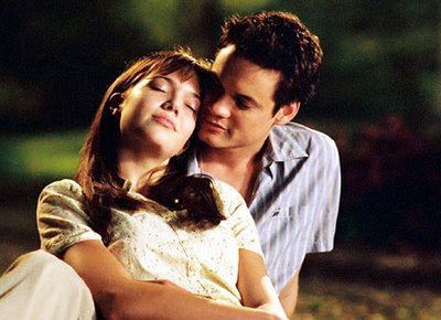 File:A walk to remember.jpg