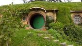Hobbiton bilbosplace