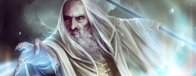 Saruman-02