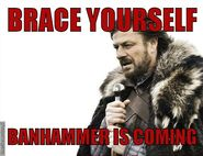 Brace-yourself-banhammer-is-coming-pl-ae0808