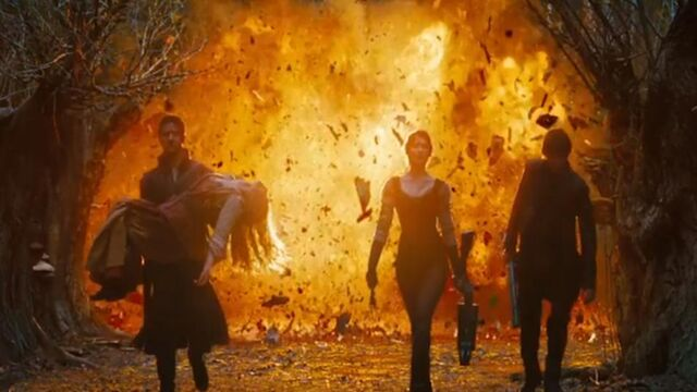 File:Watch-the-tarantino-esque-hansel-and-gretel-witch-hunters-trailer-210335fc1a.jpg