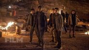 First-look-at-maze-runner-2-the-scorch-trials-movie-302219