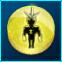 Alien-x-nano-capsule