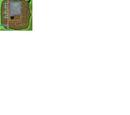 Peach Creek Estates (The Future)