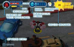 FFH gameplay
