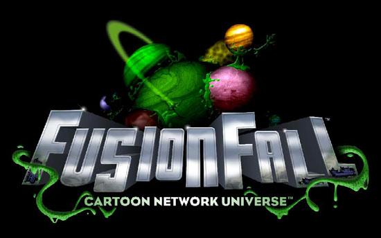 File:Fusionfall001.jpg
