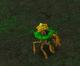 Doom Strider