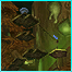 Jungle Training Area Icon