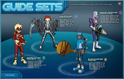 665px-Guide sets