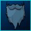 Knishmas Beard