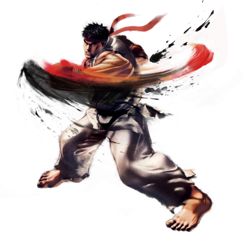 File:09 transsf4ryu.png
