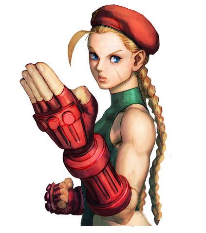 File:Street Fighter cammy costume ver 02-1-03.jpg
