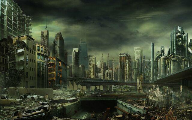 File:Dark City-Wallpapers.jpg