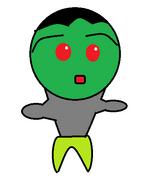 Kimply