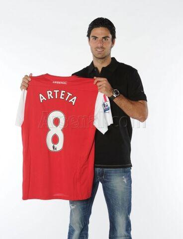 File:Arteta-Arsenal-8.jpg