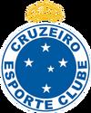 Escudo do Cruzeiro