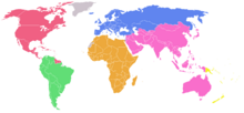 World Map FIFA.png
