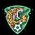 Jaguares15Escudo.png