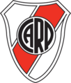 River Plate logo.png