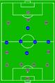 Miniatura de la versión de 03:42 6 mar 2007