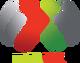 Logo de la Liga MX.png