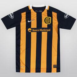 Rosario Central camiseta titular 2015.jpg