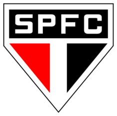 350px-SaoPauloFC.png
