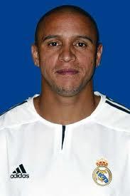 RobertoCarlos