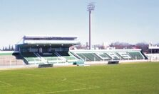 Junín Estadio CAS 01