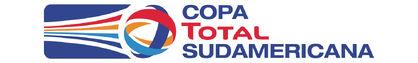 LOGO COPA TOTAL SUDAMERICANA - oficial.jpg