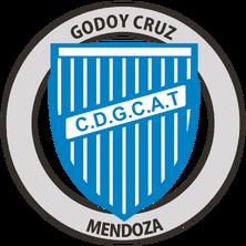 Escudo del Club Godoy Cruz de Mendoza.png