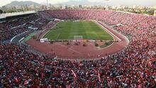 Estadio-nacional-de-chile 14lj8sndrgtqh14e5h6deb3t1h