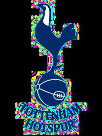 Archivo:Tottenham Hotspur Badge.png